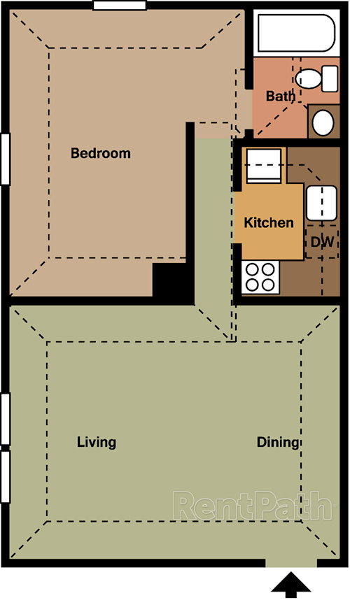 East gate apartments syracuse manlius ny apartment rentals for 1 bedroom apartment plans
